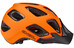 ONeal Thunderball Helmet Solid matt orange